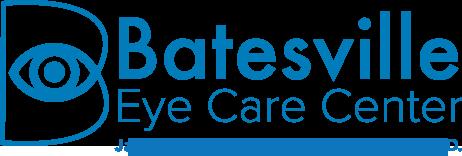 eye care for the adirondacks malone ny